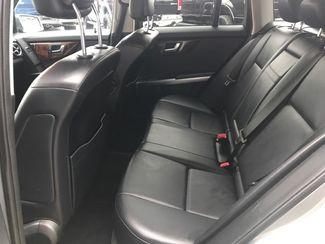 2013 Mercedes-Benz GLK Class GLK350  city TX  Clear Choice Automotive  in San Antonio, TX