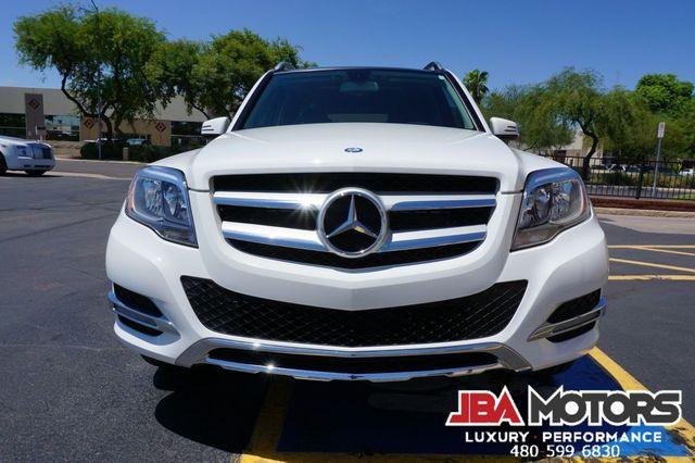 2013 Mercedes-Benz GLK350 GLK Class 350 SUV in Mesa, AZ 85202