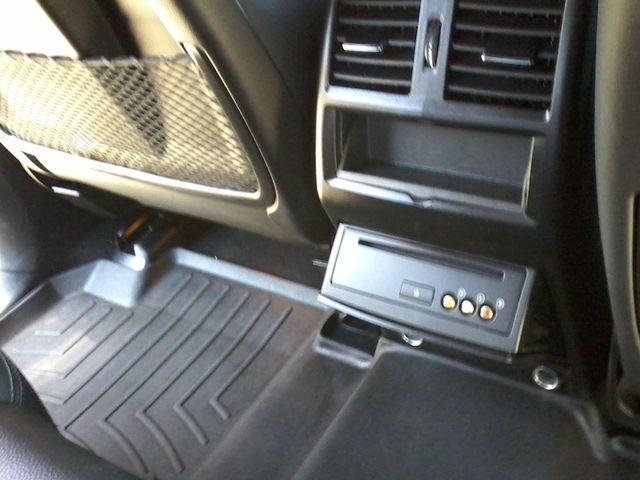 2013 Mercedes-Benz ML 350 BlueTEC DIESEL Boerne, Texas 18