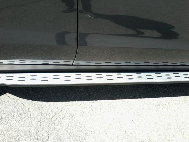 2013 Mercedes-Benz ML 350 BlueTEC DIESEL Boerne, Texas 43