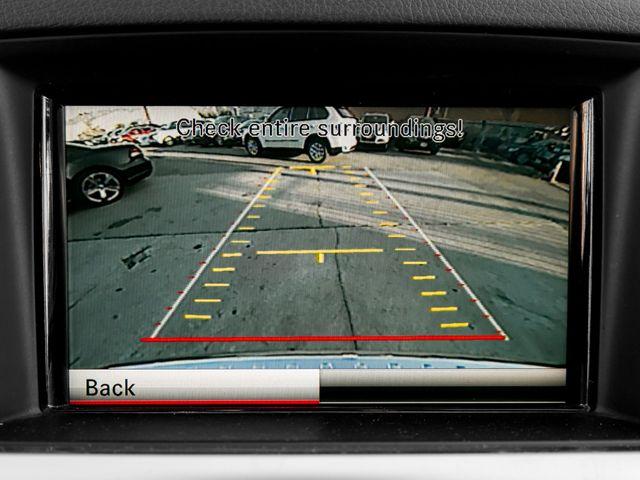 2013 Mercedes-Benz ML 350 Burbank, CA 16