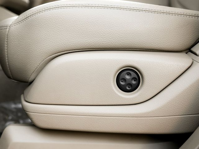 2013 Mercedes-Benz ML 350 Burbank, CA 19