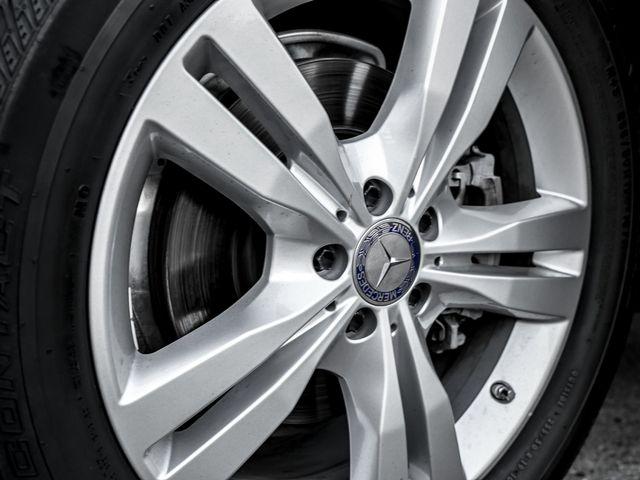 2013 Mercedes-Benz ML 350 Burbank, CA 25