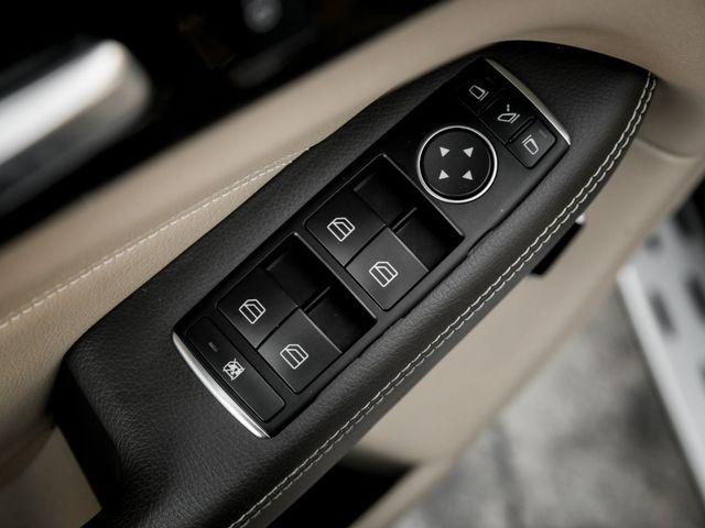 2013 Mercedes Benz ML 350 Burbank, CA 63
