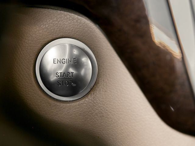 2013 Mercedes-Benz ML 350 Burbank, CA 18