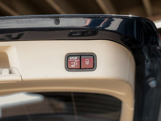 2013 Mercedes-Benz ML 350 Burbank, CA 28