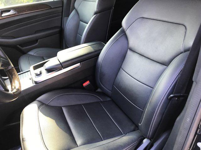 2013 Mercedes-Benz ML 350 in Carrollton, TX 75006
