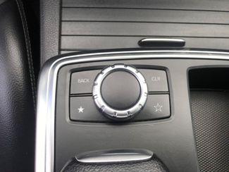 2013 Mercedes-Benz ML 350 ML 350 Hialeah, Florida 20
