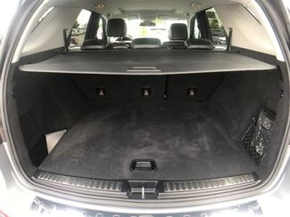 2013 Mercedes-Benz ML 350 ML 350 Hialeah, Florida 23