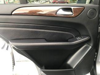 2013 Mercedes-Benz ML 350 ML 350 Hialeah, Florida 28