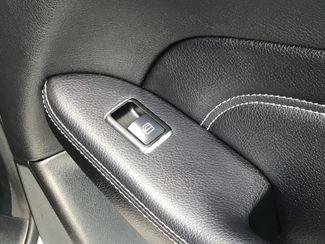 2013 Mercedes-Benz ML 350 ML 350 Hialeah, Florida 35