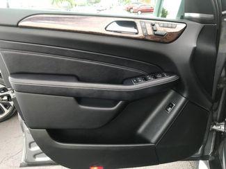 2013 Mercedes-Benz ML 350 ML 350 Hialeah, Florida 4