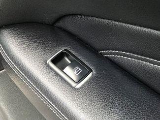 2013 Mercedes-Benz ML 350 ML 350 Hialeah, Florida 41