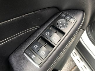 2013 Mercedes-Benz ML 350 ML 350 Hialeah, Florida 6