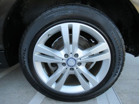 2013 Mercedes-Benz ML 350 4MATIC | Houston, TX | American Auto Centers in Houston, TX
