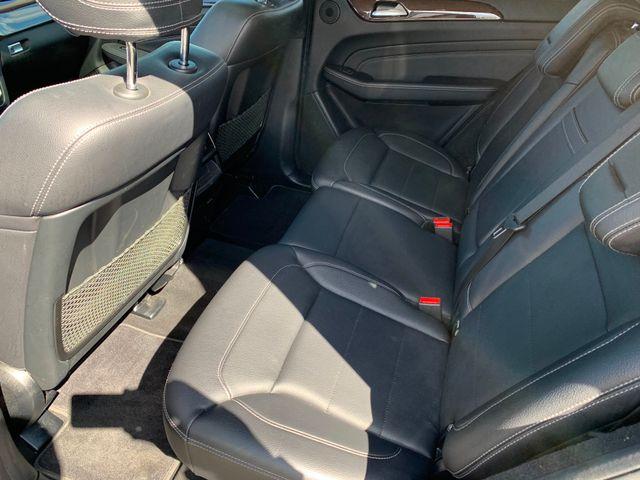 2013 Mercedes-Benz ML 350 4MATIC Latham, New York 10