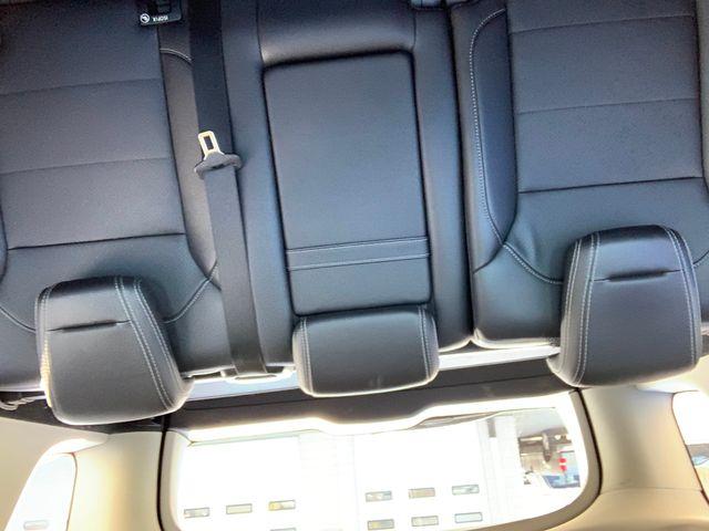 2013 Mercedes-Benz ML 350 4MATIC Latham, New York 21