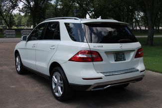 2013 Mercedes-Benz ML 350  price - Used Cars Memphis - Hallum Motors citystatezip  in Marion, Arkansas