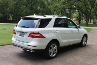 2013 Mercedes-Benz ML 350  price - Used Cars Memphis - Hallum Motors citystatezip  in Marion, Arkansas