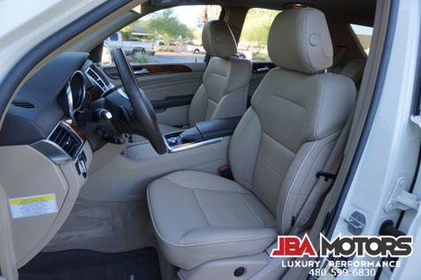 2013 Mercedes-Benz ML 350 SUV ML350 ML Class 350 | MESA, AZ | JBA MOTORS in MESA, AZ
