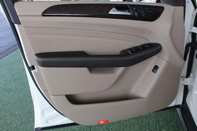 2013 Mercedes-Benz ML 350 RWD - PREMIUM 1 PKG - NAV! Mooresville , NC 43