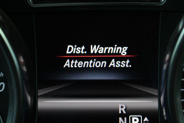 2013 Mercedes-Benz ML 350 RWD - PREMIUM 1 PKG - NAV! Mooresville , NC 34