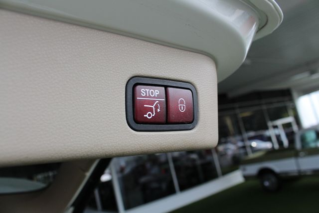 2013 Mercedes-Benz ML 350 RWD - PREMIUM 1 PKG - NAV! Mooresville , NC 42