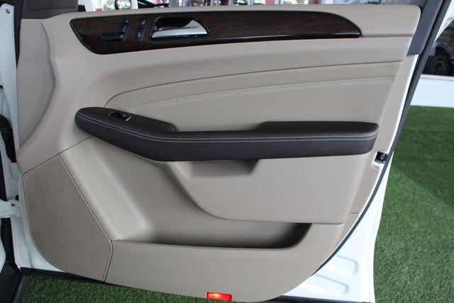 2013 Mercedes-Benz ML 350 RWD - PREMIUM 1 PKG - NAV! Mooresville , NC 46