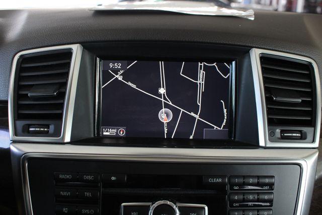2013 Mercedes-Benz ML 350 RWD - PREMIUM 1 PKG - NAV! Mooresville , NC 4