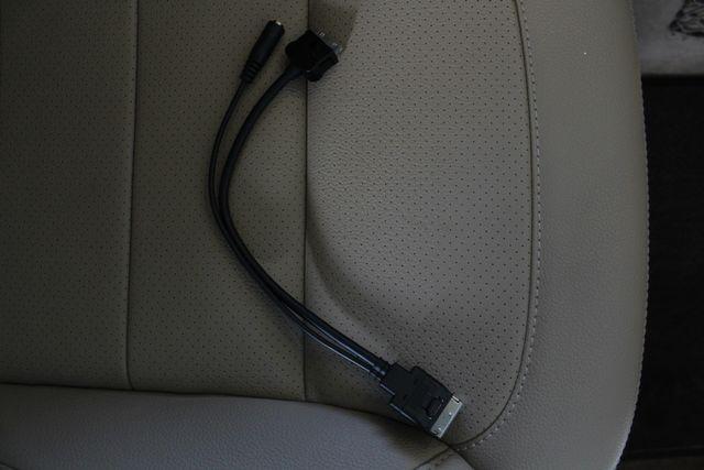 2013 Mercedes-Benz ML 350 RWD - PREMIUM 1 PKG - NAV! Mooresville , NC 38