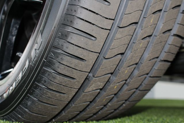 2013 Mercedes-Benz ML 350 RWD - PREMIUM 1 PKG - NAV! Mooresville , NC 21