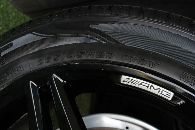 2013 Mercedes-Benz ML 350 RWD - PREMIUM 1 PKG - NAV! Mooresville , NC 49