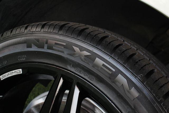 2013 Mercedes-Benz ML 350 RWD - PREMIUM 1 PKG - NAV! Mooresville , NC 50