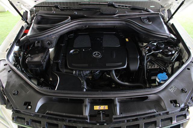 2013 Mercedes-Benz ML 350 RWD - PREMIUM 1 PKG - NAV! Mooresville , NC 47
