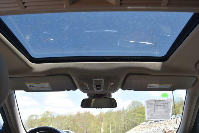 2013 Mercedes-Benz ML 350 4Matic Naugatuck, Connecticut 19