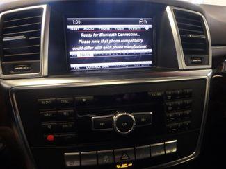 2013 Mercedes-Benz Ml350 BLUETECH DIESEL  POWERHOUSE!~ Saint Louis Park, MN 13