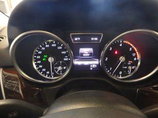 2013 Mercedes-Benz Ml350 BLUETECH DIESEL  POWERHOUSE!~ Saint Louis Park, MN 14