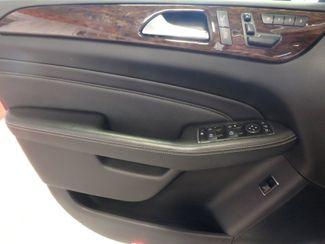 2013 Mercedes-Benz Ml350 BLUETECH DIESEL  POWERHOUSE!~ Saint Louis Park, MN 15