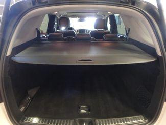 2013 Mercedes-Benz Ml350 BLUETECH DIESEL  POWERHOUSE!~ Saint Louis Park, MN 18