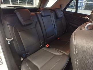 2013 Mercedes-Benz Ml350 BLUETECH DIESEL  POWERHOUSE!~ Saint Louis Park, MN 21