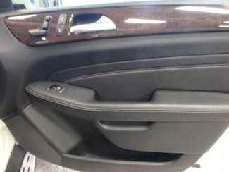 2013 Mercedes-Benz Ml350 BLUETECH DIESEL  POWERHOUSE!~ Saint Louis Park, MN 23