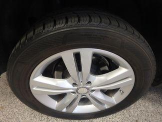 2013 Mercedes-Benz Ml350 BLUETECH DIESEL  POWERHOUSE!~ Saint Louis Park, MN 29
