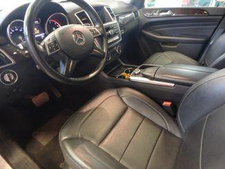 2013 Mercedes-Benz Ml350 BLUETECH DIESEL  POWERHOUSE!~ Saint Louis Park, MN 2