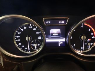 2013 Mercedes-Benz Ml350 BLUETECH DIESEL  POWERHOUSE!~ Saint Louis Park, MN 4