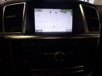 2013 Mercedes-Benz Ml350 BLUETECH DIESEL  POWERHOUSE!~ Saint Louis Park, MN 8