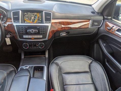 2013 Mercedes-Benz ML 550   in Campbell, CA