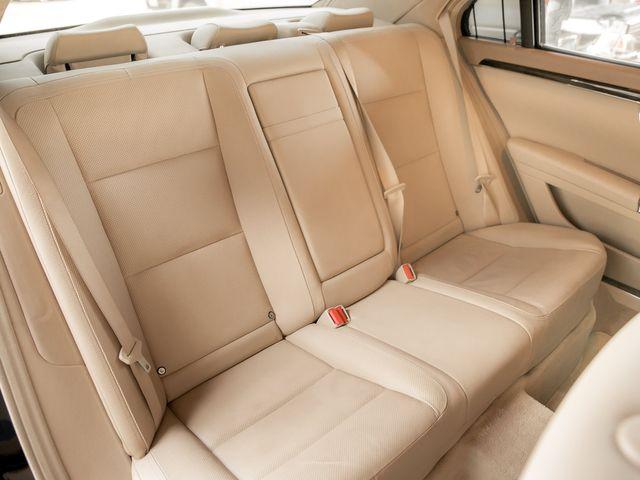 2013 Mercedes-Benz S 550 Burbank, CA 13