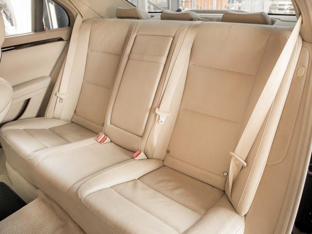 2013 Mercedes-Benz S 550 Burbank, CA 14