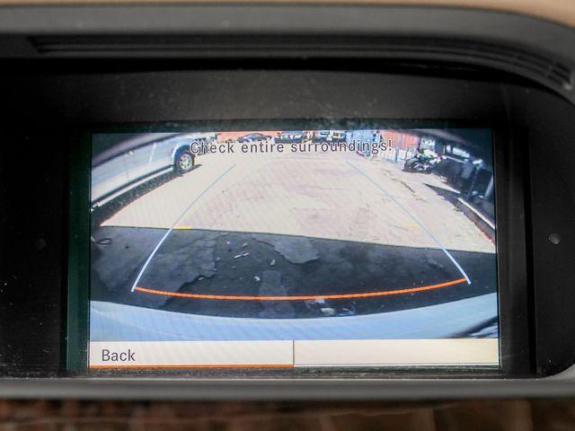 2013 Mercedes-Benz S 550 Burbank, CA 15