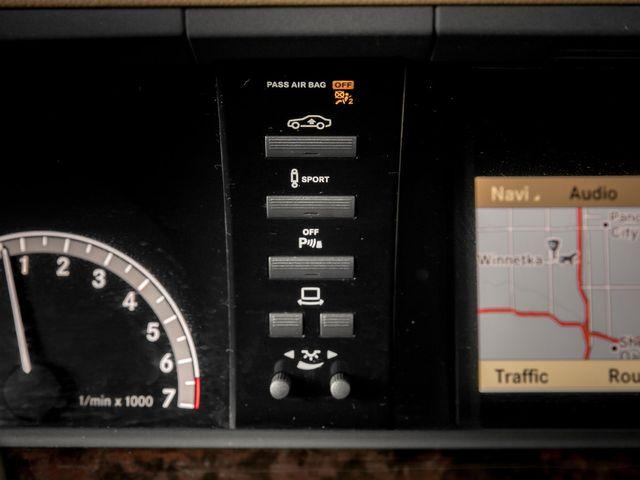 2013 Mercedes-Benz S 550 Burbank, CA 24